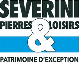 Severini