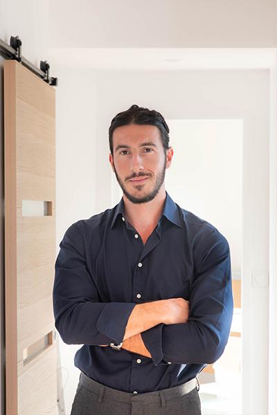 Julien-Nicolini